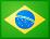 Спорт в Бразилия