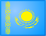 Спорт в Kazakhstan