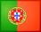 Спорт в Португалия
