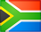 Смотреть ЮАР